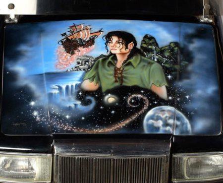 aaMichael-Jacksons-auction--008