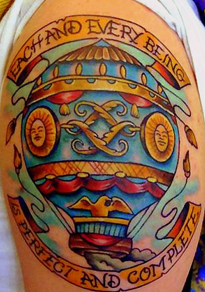 mongolfier_balloon_flying_tattoo